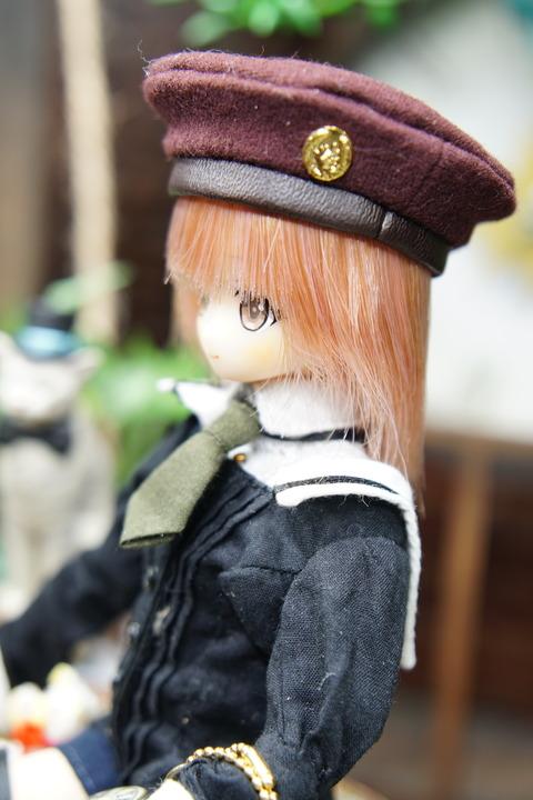orange_pekoe_8_2019_5_29_DSC04961