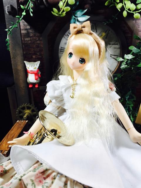 orange_pekoe_6_2017_4_21_IMG_0245