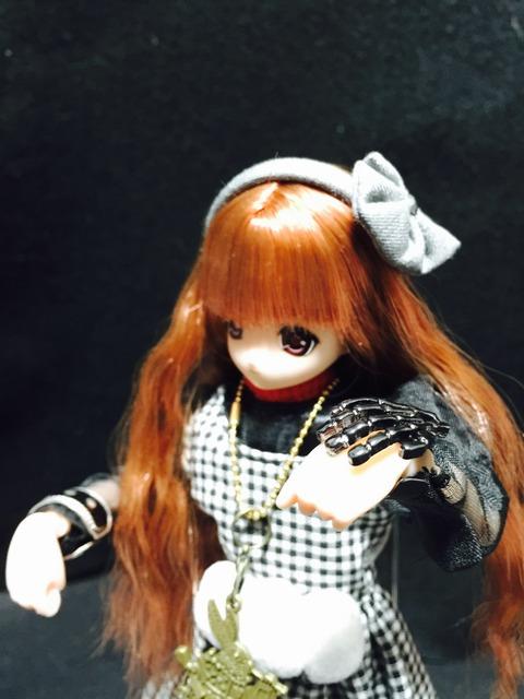 orange_pekoe_1_2015_11_21_IMG_3832