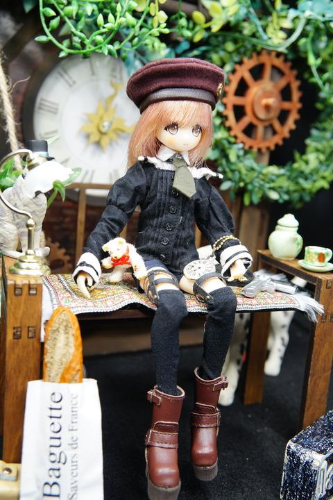 orange_pekoe_4_2019_5_29_DSC04944