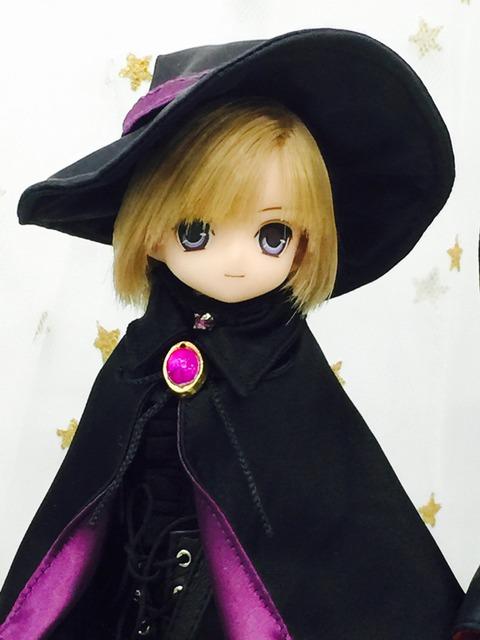orange_pekoe_10_2018_6_28_IMG_2176