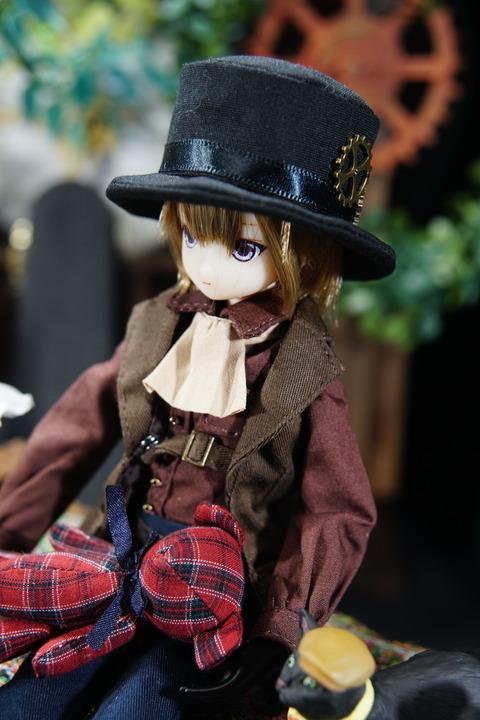 orange_pekoe_8_2018_6_24_DSC04384