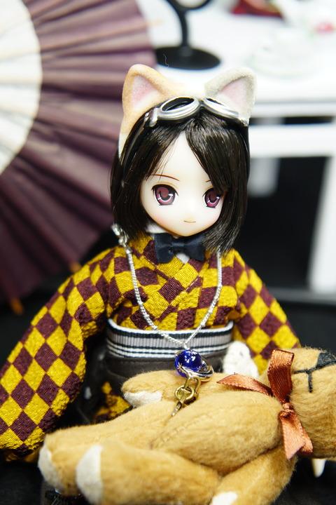 orange_pekoe_7_2019_8_8_DSC07000