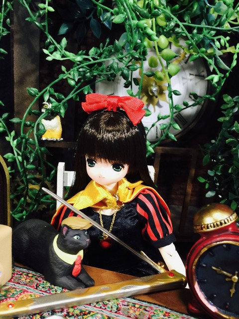 orange_pekoe_3_2020_4_30_IMG_3516