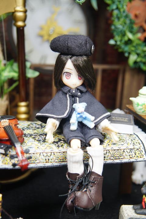 orange_pekoe_8_2019_10_22_DSC00588
