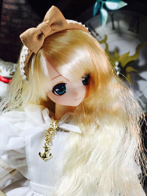 orange_pekoe_1_2017_4_21_IMG_0260