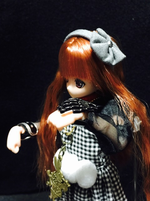 orange_pekoe_1_2015_11_21_IMG_3839