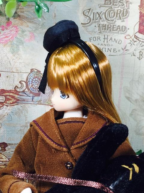 orange_pekoe_5_2018_6_14_IMG_0649