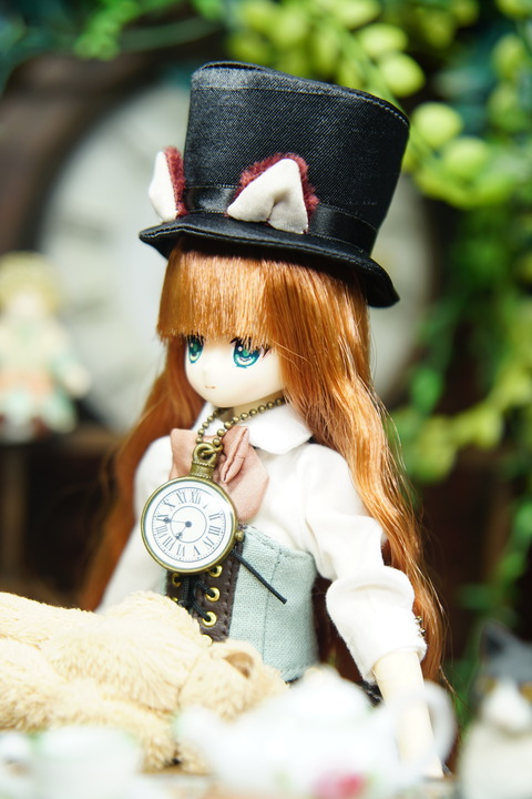 orange_pekoe_7_2019_9_28_DSC09447