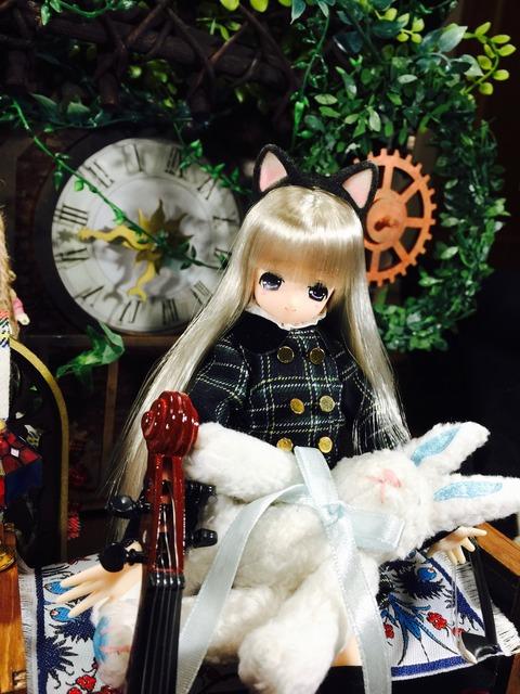 orange_pekoe_1_2018_2_26_IMG_8428
