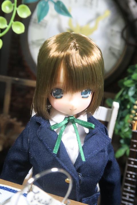 orange_pekoe_1_2017_6_12_IMG_5700