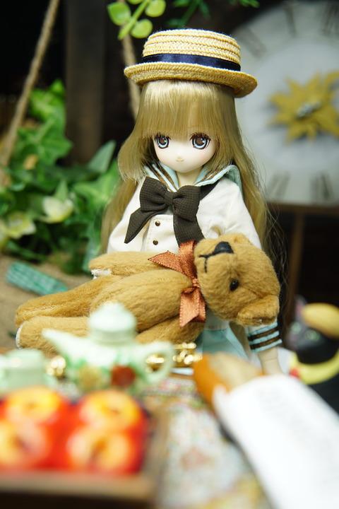 orange_pekoe_2_2019_10_31_DSC01193