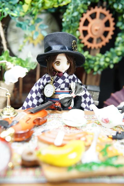 orange_pekoe_3_2021_1_7_DSC05467