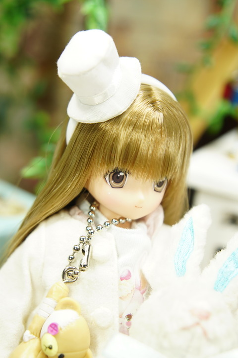 orange_pekoe_2_1_2021_1_30_DSC09609