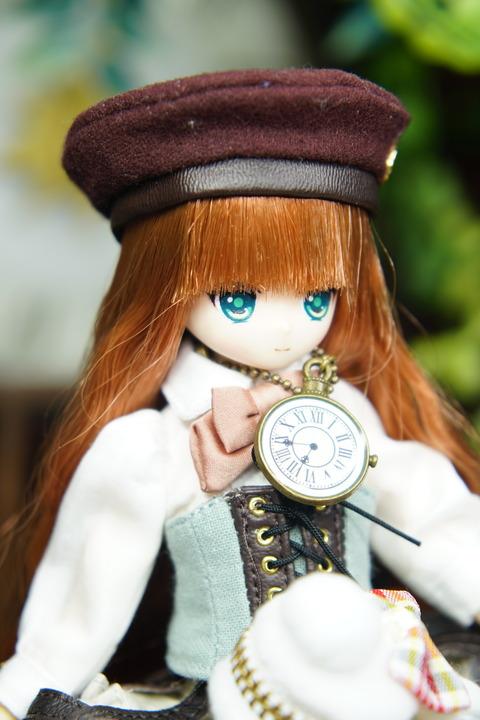 orange_pekoe_7_2019_10_3_DSC09580