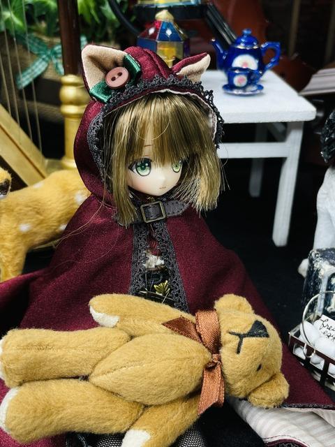 orange_pekoe_1_2021_10_17_IMG_7920