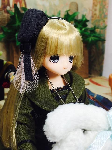 orange_pekoe_1_2017_12_14_IMG_6945