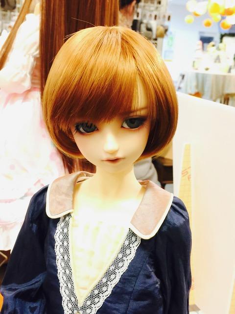 orange_pekoe_8_2018_1_31_IMG_8300