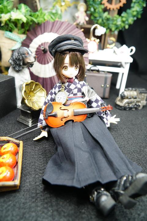 orange_pekoe_5_2021_1_7_DSC05559