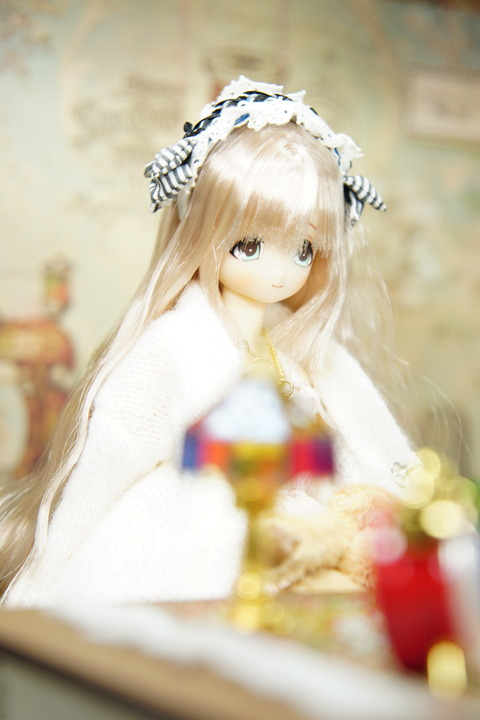 orange_pekoe_3_2019_5_20_DSC04520