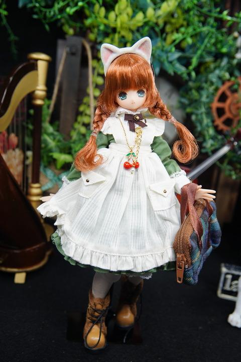 orange_pekoe_1_2021_4_21_DSC01452