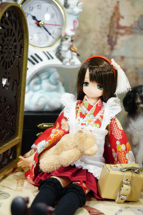 orange_pekoe_5_2020_1_22_DSC05259