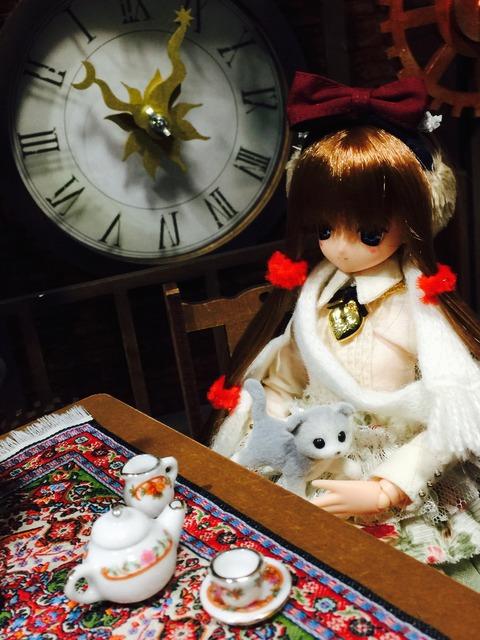 orange_pekoe_1_2016_2_25_IMG_5987