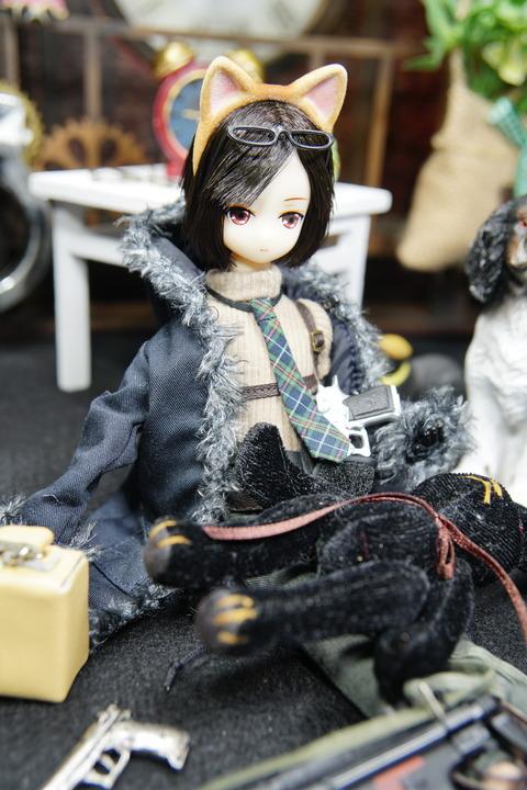 orange_pekoe_7_2019_5_13_DSC04292