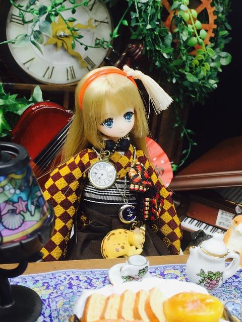 orange_pekoe_3_2020_7_5_IMG_3433