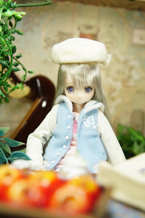 orange_pekoe_7_2018_11_30_DSC00292