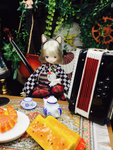 orange_pekoe_3_2020_3_16_IMG_8946