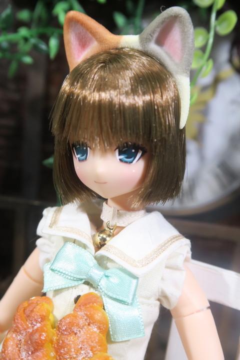 orange_pekoe_7_2017_8_12_IMG_8207
