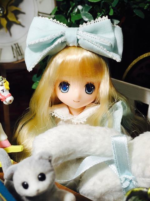 orange_pekoe_1_2016_11_11_IMG_8594
