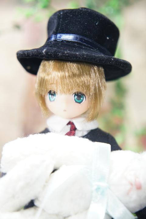 orange_pekoe_8_2020_7_12_DSC03102