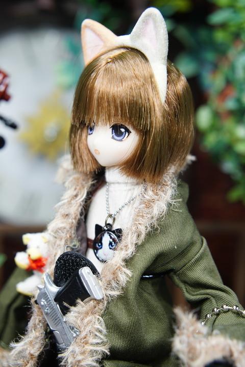 orange_pekoe_5_2019_7_19_DSC06444