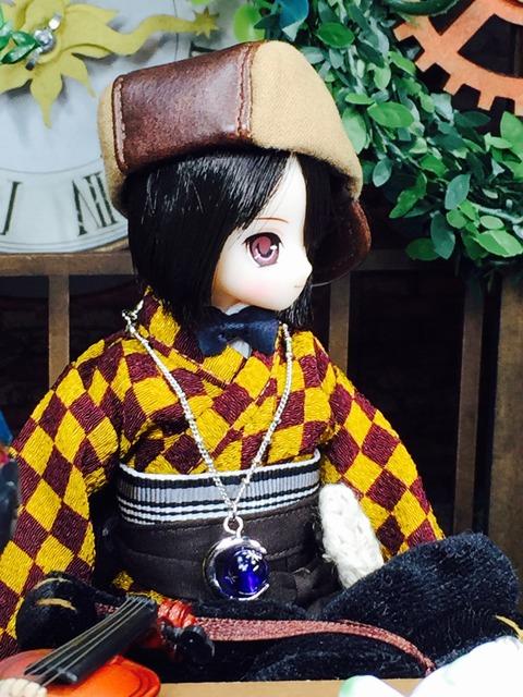 orange_pekoe_3_2019_8_13_IMG_3006
