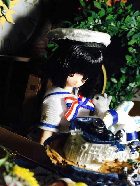orange_pekoe_6_2016_7_25_IMG_7822
