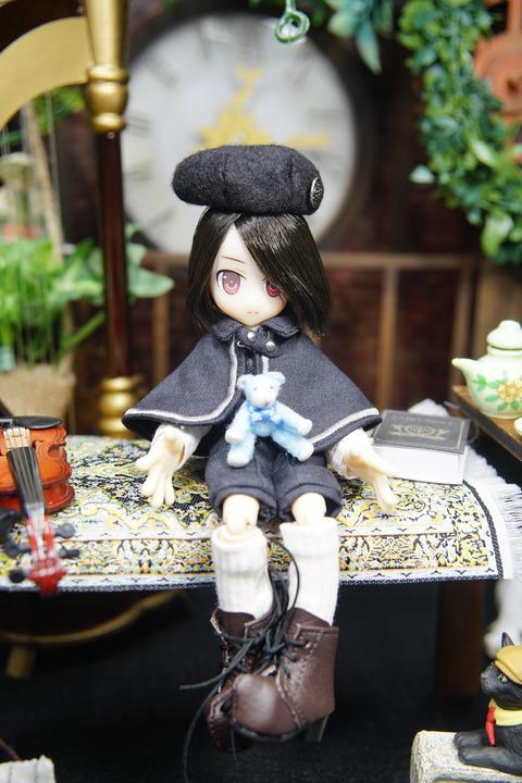 orange_pekoe_7_2019_11_25_DSC00599