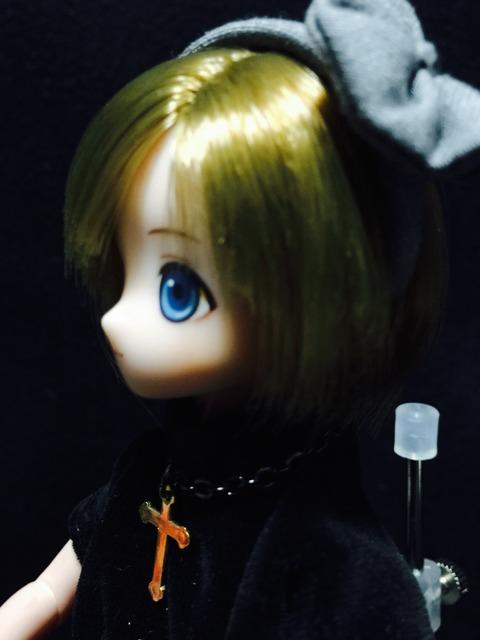 orange_pekoe_5_2015_11_25_MG_3939