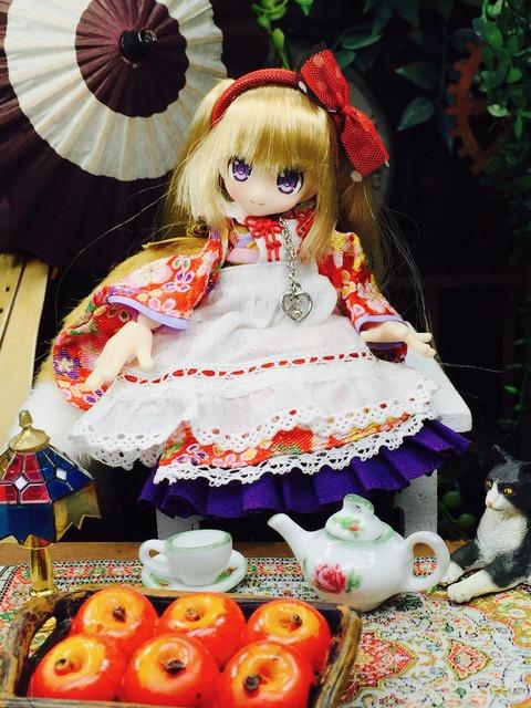 orange_pekoe_4_2020_1_18_IMG_8630