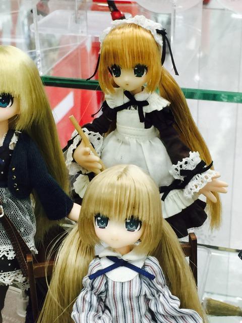orange_pekoe_1_2016_2_11_IMG_5728