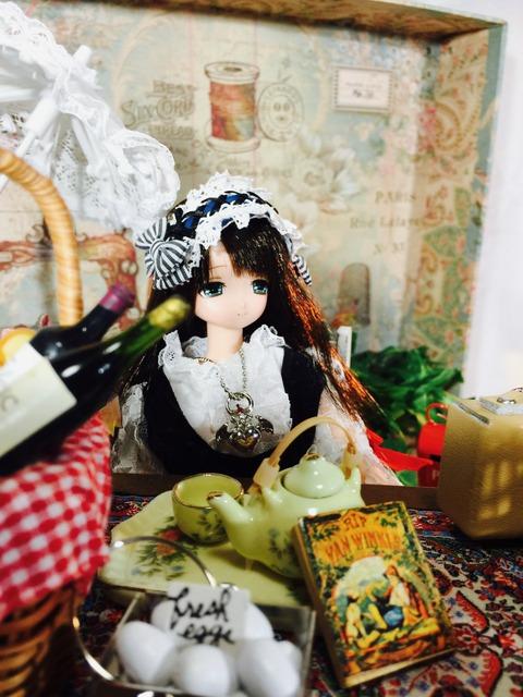 orange_pekoe_2_2017_8_28_IMG_3777