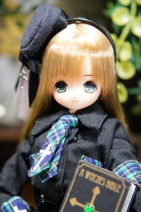 orange_pekoe_1_2021_5_21_DSC07400