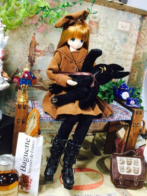 orange_pekoe_1_2018_6_15_IMG_0736