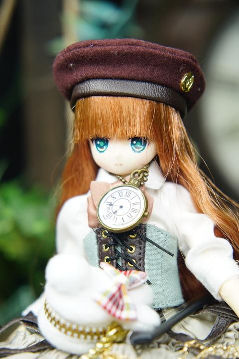 orange_pekoe_7_2019_10_4_DSC09581