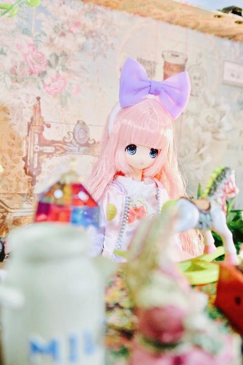 orange_pekoe_2_2017_4_27_IMG_4975