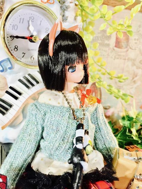 orange_pekoe_6_2020_4_3_IMG_1723