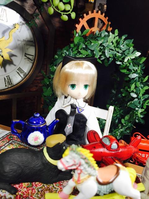 orange_pekoe_1_2016_11_9_IMG_0121