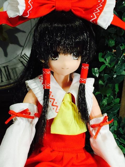 orange_pekoe_2016_1_10_20_IMG_9517