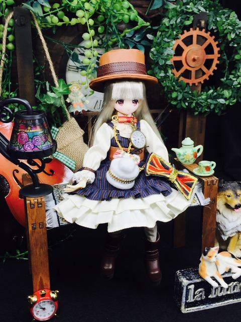orange_pekoe_7_2019_7_9_IMG_IMG_4170
